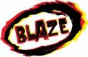 BlazeEyezz