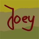 Joeywp