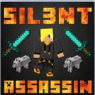Sil3nt_Aassassin