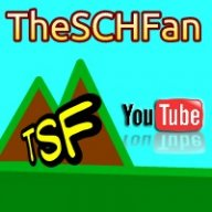 TheSCHFan