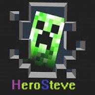 HeroSteveGuy