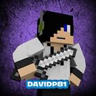 Davidp81