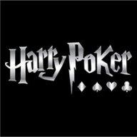 HarryPokeR