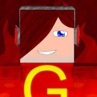 Geekhellmc