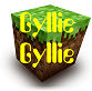 GyllieGyllie