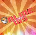 Onlineids