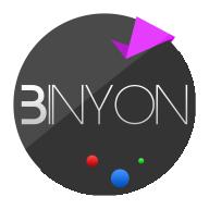 Binyon13