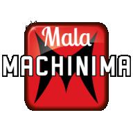 Malakas_725