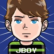 jboy44