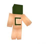 CactusComboPvP