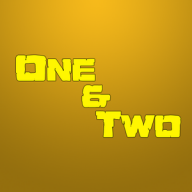 ItsOneAndTwo
