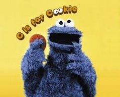 _Cookie_