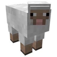 ShearsSheep