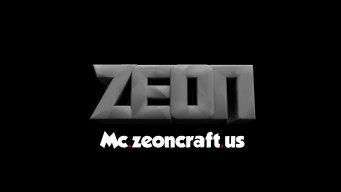 ZeonPlays