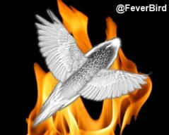 Feverbird