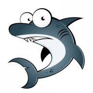 FisheyLP