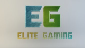 EliteGaming