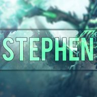 StephenTheHero