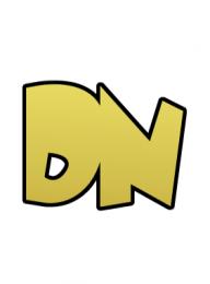 DeluXeNationMC
