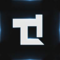 TitanConfigs