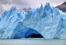 GlacialCreeper