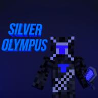 SilverOlympus