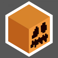 NeThEr117