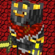 Block_Blazer