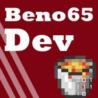 Beno65Dev