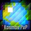 KosmosPvP