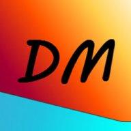 DMstratz