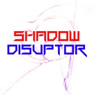 ShadowDisruptor
