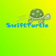SwiftTurtle