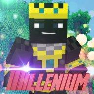 millenium200