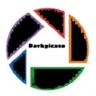 Darkpicasa