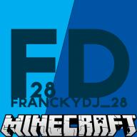 Franckydj28