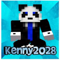 kenny2028