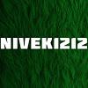 nivek1212