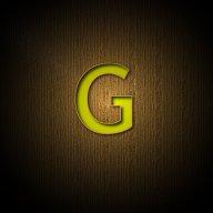 GoldenWrapper