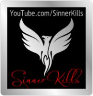 SinnerKills