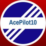 AcePilot10