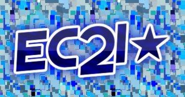 EpicCraft21