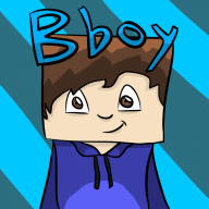 BBoyJD10