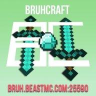 bruhcraft