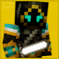 Astrocraft25