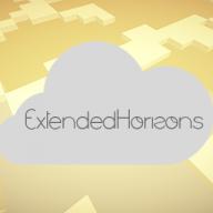 ExtendedHorizons
