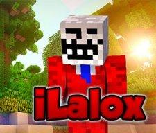 iLalox
