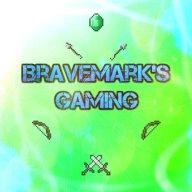 Bravemark1