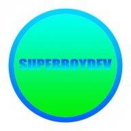 SuperboyDev