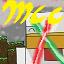 MinecraftChickenNL